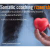 Somatic Coaching Research
