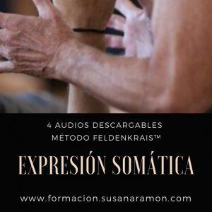 Expresión Somática