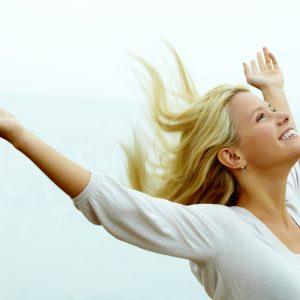 Mindfulmoves – Presencia en Movimiento – Iniciación Nivel 1 a plazos: 230€/1 plazo durante 3 meses