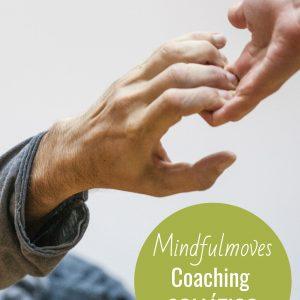 Taller de introducción a Mindfulmoves